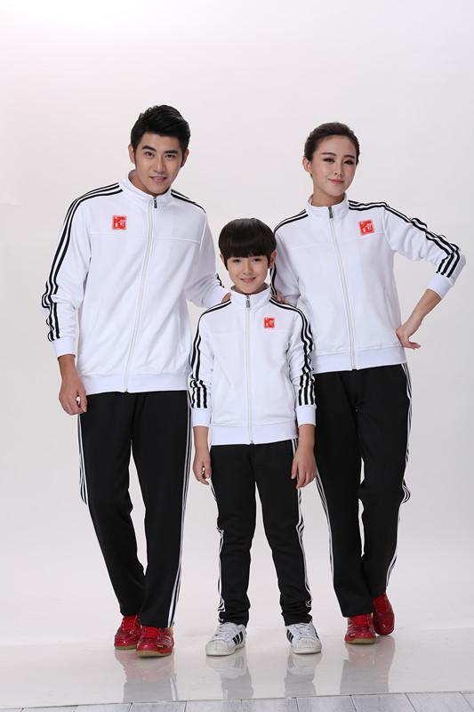 白+黑-全_.jpg