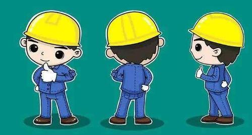 """工作服不僅是員工的衣服 更是企業文化的""""時裝"""""""