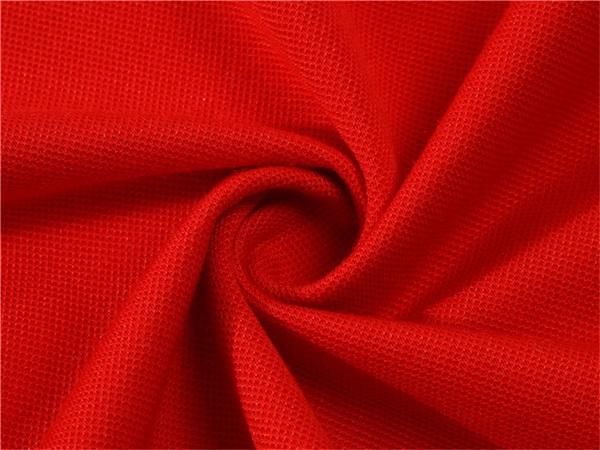 CF131 紅衣黑領 (6).JPG