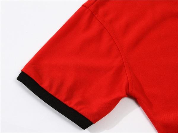 CF131 紅衣黑領 (7).JPG