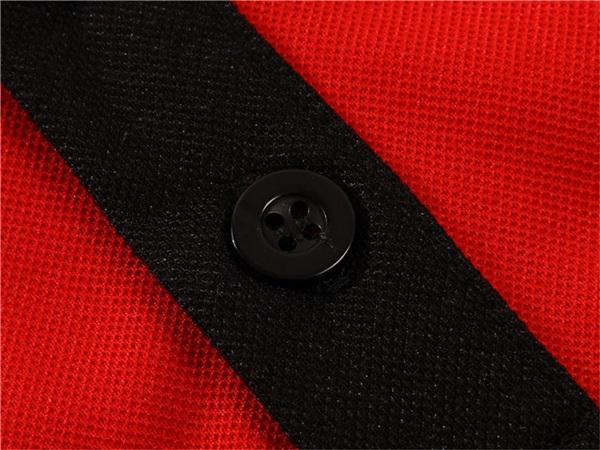 CF131 紅衣黑領 (5).JPG