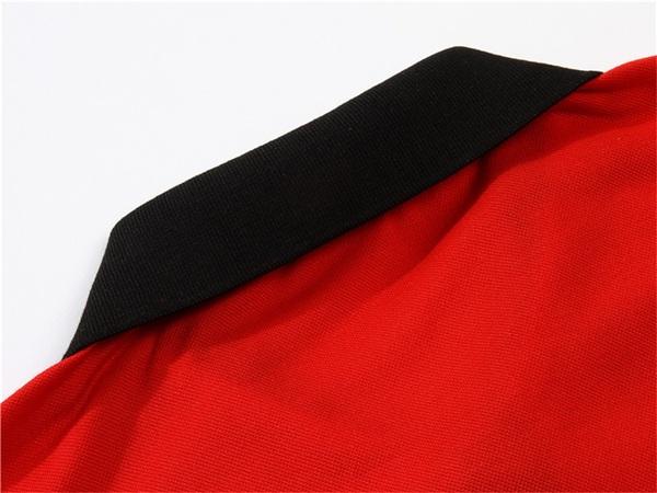 CF131 紅衣黑領 (11).JPG