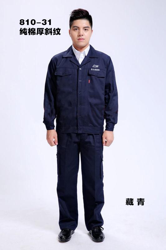 純棉810-31.jpg